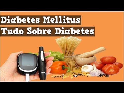 Salmoura pode ser na diabetes mellitus tipo 2