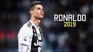 ▷cristiano Ronaldo Skills Amp Goals 201819 Hd Future Mask Off Politik Trap Remix