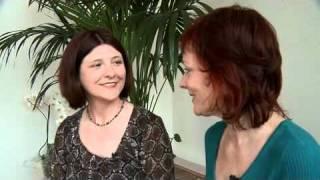 AnandaWave® Tantra Massagen - Raum Für Sinnliches Erleben