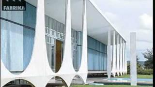 preview picture of video 'Imagens de Brasília'