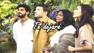 We Are Messengers   I'll Think About You (La Cabaña) Español