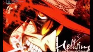 Fabio- Amor y Odio