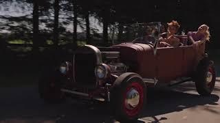 Jughead & Betty - Mad World