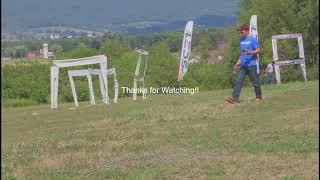 Drone Races Sept 2020