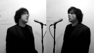 Nick Martellaro - I'm Gonna Sit Right Down and Cry (Over You) Beatles BBC cover
