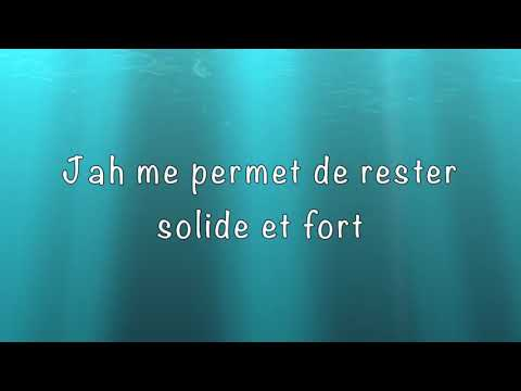 Popcaan - Silence VOSTFR by Lyrics'n French - игровое видео