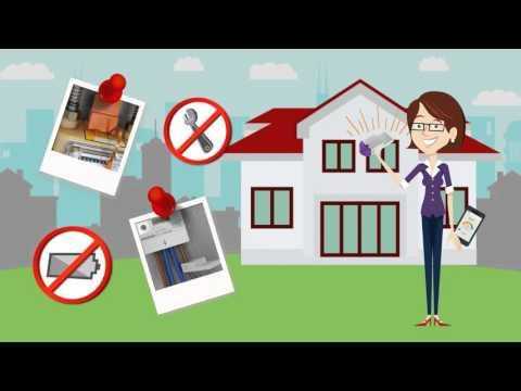 Video of Loop Energy Management