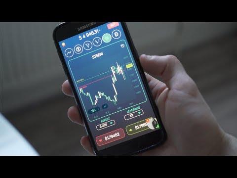 cfd trading buch bitcoin trader simulator