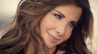 اغاني حصرية Nancy Ajram - Aamel Aekla (Official Music Video) / نانسي عجرم - أعمل عاقلة تحميل MP3