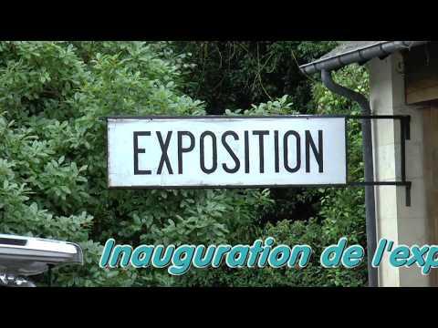 Site de rencontres luxembourg