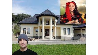 Дом для Галина Кухня. Russian blogger.