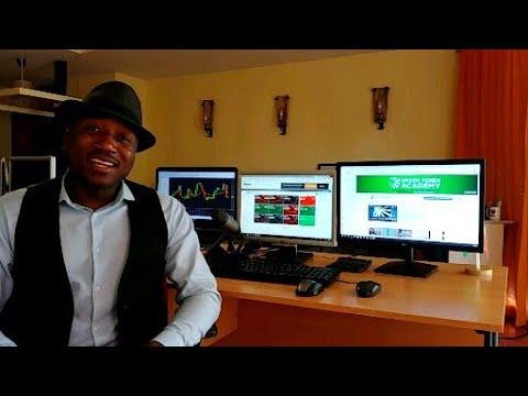 Отзовы о фондовом брокере втб