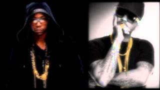 2 Chainz Extremely Blessed ft. The Dream