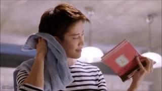 Tayland Klip-İnşallah Canım Ya :) :)