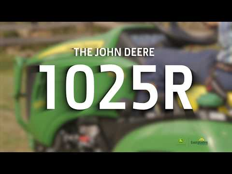 June Tractor Package Special