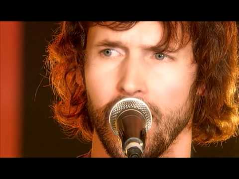 James Blunt - You're Beautiful  [Live From Ibiza] Mp3
