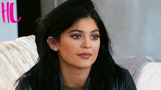 Kylie Jenner Top 3 Craziest Moments  Keeping Up With The Kardashians