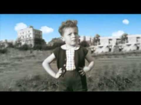CLAUDIO BAGLIONI / '51 Montesacro / video