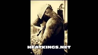 Summer Leather Vest Ft. Joe Budden - Unison (Official) (New 2011)