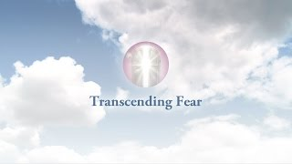 Transcending Fear - The Doorway with David Hoffmeister ACIM