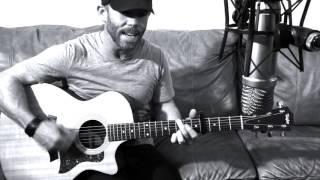 Taylor Swift - Bad Blood - Acoustic (Ryan Adams Version)