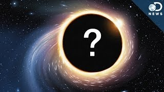 Do Black Holes Even Exist?