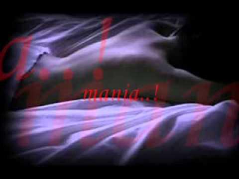 Film bionde sesso