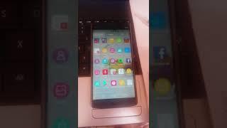 unlock lg v10 t mobile octopus - मुफ्त ऑनलाइन