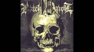 Black Anvil - Margin For Terror