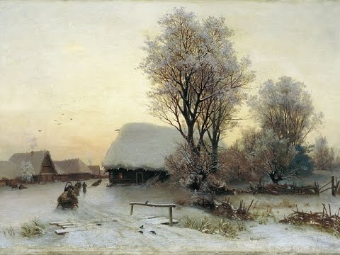 Церковь на пушкина в белгороде