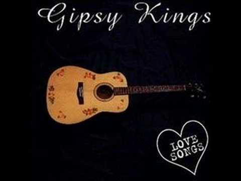 A mi manera - Gipsy Kings