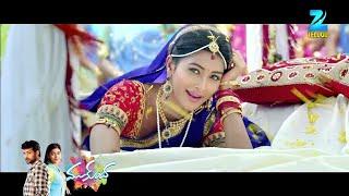 Gopikamma Song   Mukunda    Starring Varun Tej, Pooja Hegde