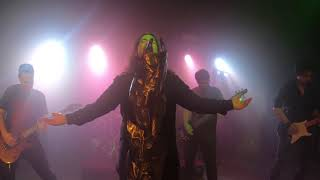 Carnival of Flesh - Broth of Oblivion