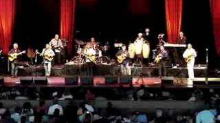 Gypsy Kings at Wolf Trap