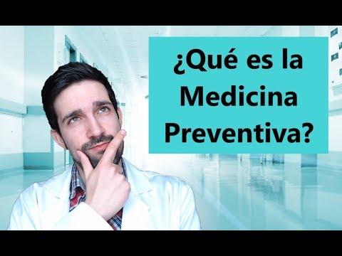 Prostamol il dialogo farmacia
