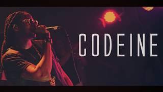 "2 Chainz Type Beat ""Codeine"" [Prod. Impulse Beats]"