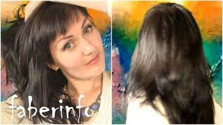 ВОЛОСЫ: Остановила облысение! Влияние Трихолога на мой уход / Hair care