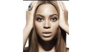 Beyoncé   In Da Club