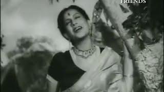 Rim jhim barse badarwa  piya ghar aaja Johrabai   - YouTube