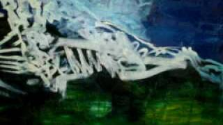 Annie Lennox Big Sky