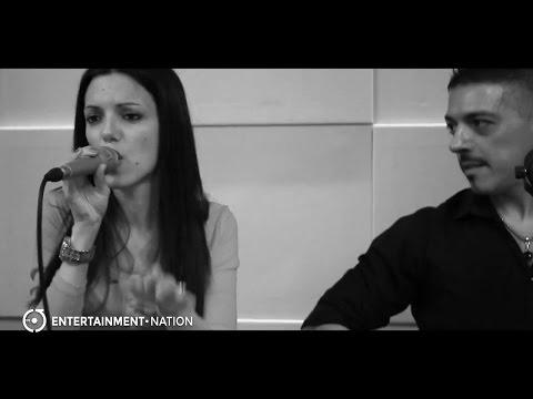Reflex Promo Video