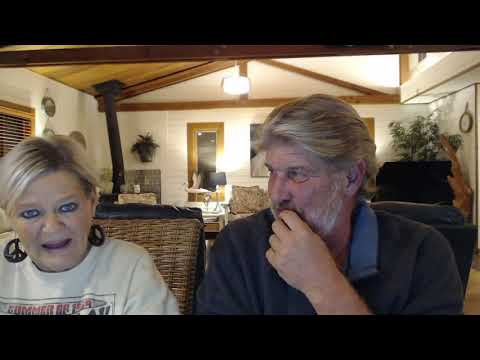 Don and Diane Shipley LIVE September 20th at 2000 EST Thumbnail