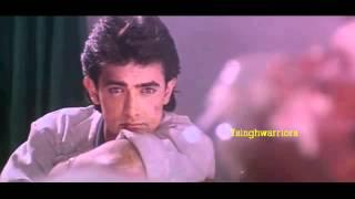 Rooth Ke Humse kahi:Jo Jeeta Wohi Sikandar   - YouTube