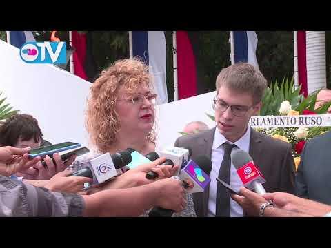 Noticias de Nicaragua | Jueves 12 de Diciembre del 2019