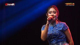 Download lagu Norma Paejah Cinta Dan Air Mata Mp3