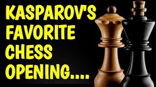 BEST Chess Opening for Black: Sicilian Defense: Basic Strategy, Moves, Variations, Ideas & Tricks