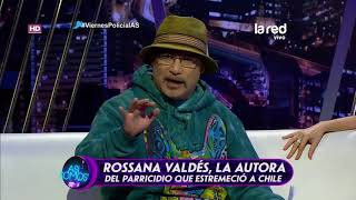 8b5121ad9 Descargar MP3 de Claudio Munoz Ramirez gratis. BuenTema.Org