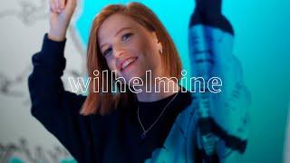 Wilhelmine - Drip