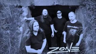 Video ZONE - Twenty Fifteen (Lyric Video)