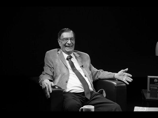 Álvaro Enrique Álvarez Entrena, S.J.